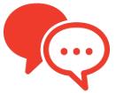 comment_discuter_directement_avec_un_agent_du_service_a_la_clientele_via_le_service_live_chat_2_fr.png