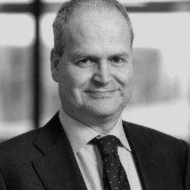 Denis O'Brien   Chairman, Digicel Group Board of Directors