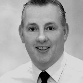 Denis O'Brien | Chairman, Digicel Group Board of Directors