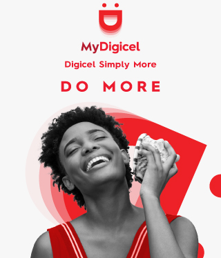 Do More with My Digicel