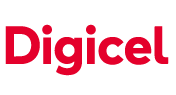 Digicel logo 300x250