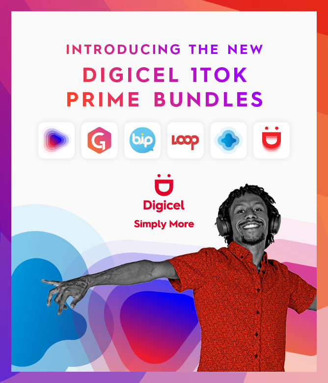 Introducing the new prime bundles
