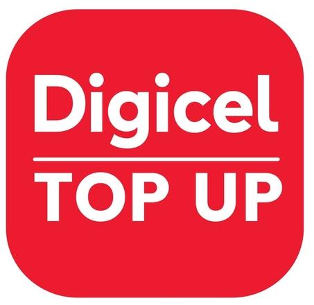 Digicel Mobile Apps