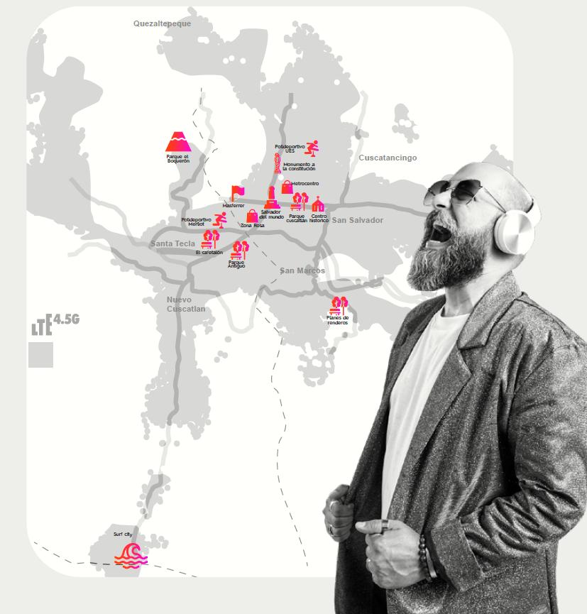 Mapa_cobertura_4.5G.PNG