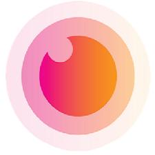 GoLoud_icon.jpg