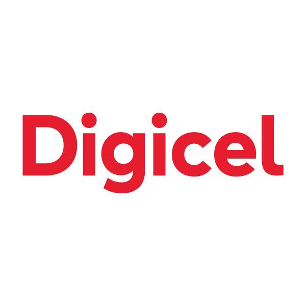 Mi Digicel