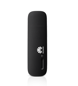 Huawei E8372 LTE Wingle