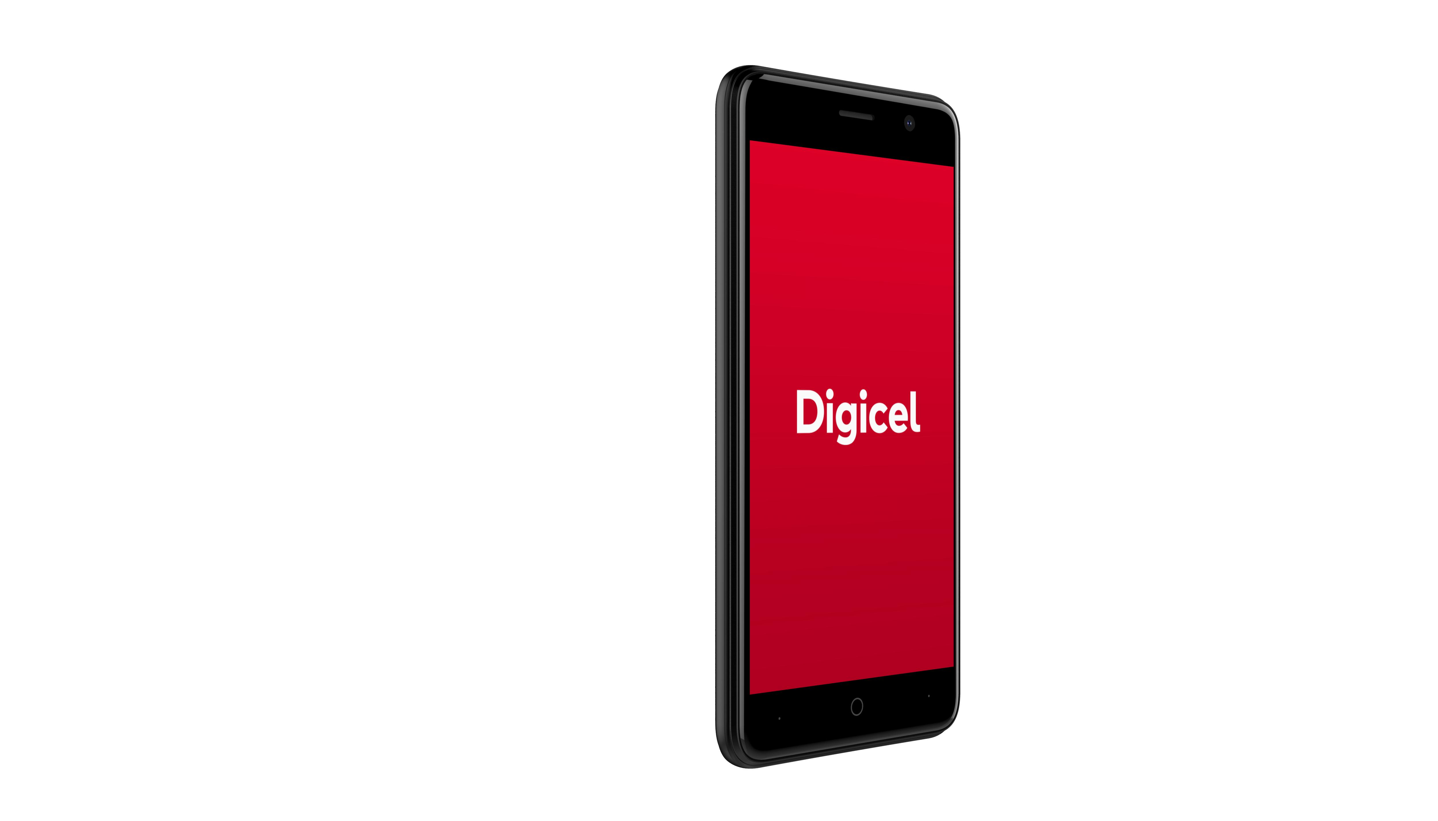 Digicel DL 501