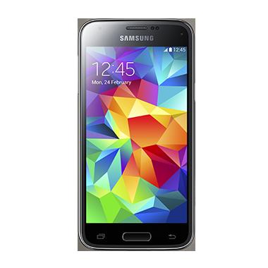 Samsung Galaxy S5 Mini | Smartphone | Digicel Montserrat