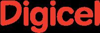 Digicel Logo